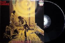 medium-thefirsttenyears-vinyl-boxset-lp1.png