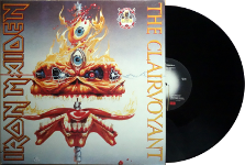 medium-thefirsttenyears-vinyl-boxset-lp10.png
