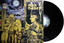 medium-thefirsttenyears-vinyl-boxset-lp2.png