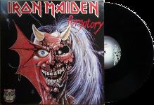 medium-thefirsttenyears-vinyl-boxset-lp3.png