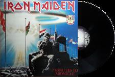 medium-thefirsttenyears-vinyl-boxset-lp6.png