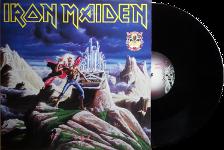 medium-thefirsttenyears-vinyl-boxset-lp7.png