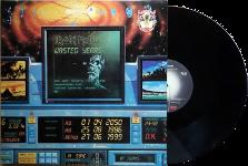 medium-thefirsttenyears-vinyl-boxset-lp8.png