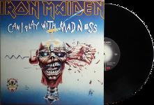 medium-thefirsttenyears-vinyl-boxset-lp9.png