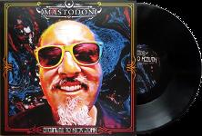 medium-stairwaytonickjohn-vinyl.png